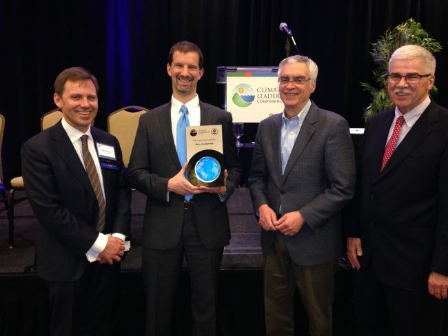 Mars, Incorporated Awarded 2016's Climate Leadership Award for Organizational Leadership by EPA - See more at: http://3blmedia.com/News/Mars-Incorporated-Awarded-2016s-Climate-Leadership-Award-Organizational-Leadership-EPA#sthash.aBZAHCtW.dpuf