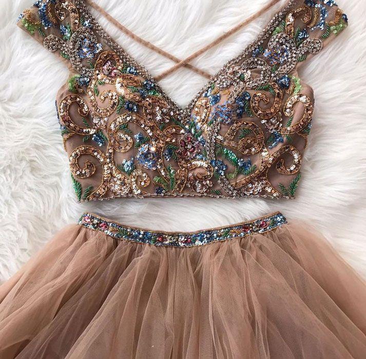 prom dresses,long prom dress,prom dress,prom,2017 prom dress