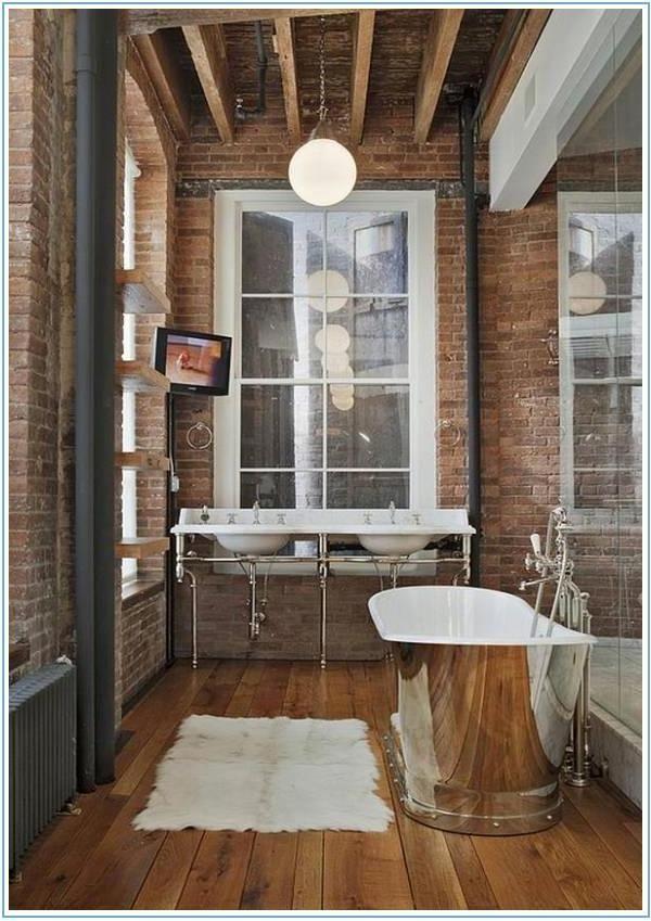 Best 25+ Steampunk bathroom decor ideas on Pinterest | Steampunk ...