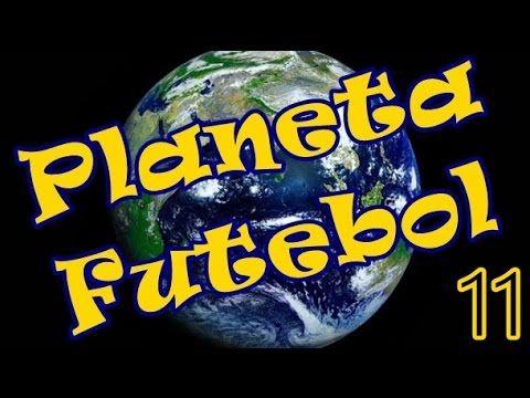 Apostas Desportivas – Momentos Decisivos Das Competições – Planeta Futebol…