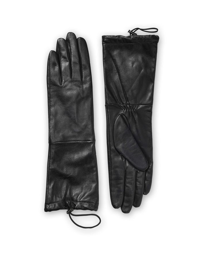 Diacceto Gloves  #fashion #style #winter2015 #womenswear #tigerofsweden #holiday