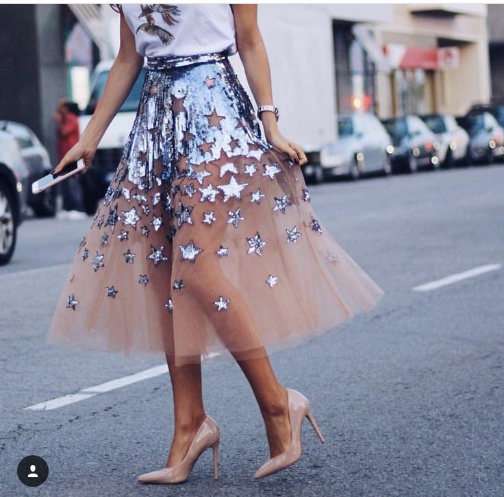 Find More at => http://feedproxy.google.com/~r/amazingoutfits/~3/t32fW2Xkrrk/AmazingOutfits.page