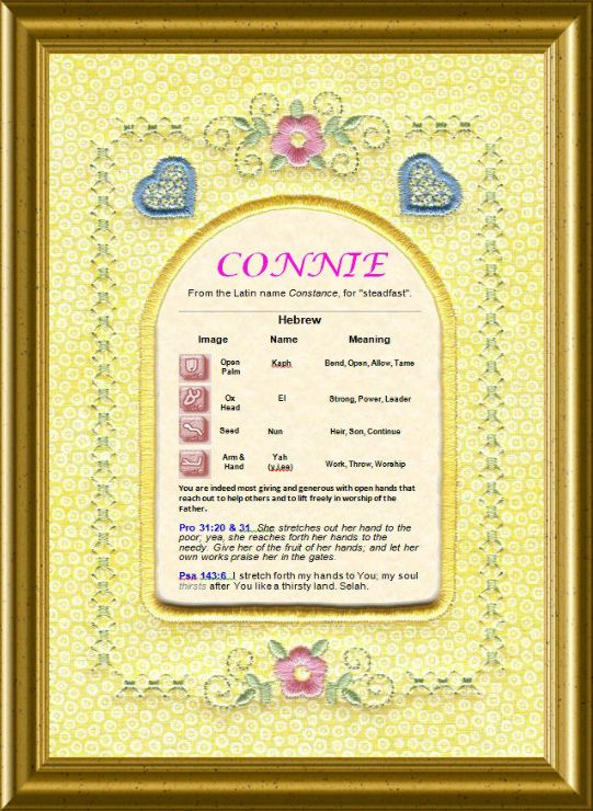Baby Shower Gifts Victoria Bc ~ Best images about baby name blessings on pinterest