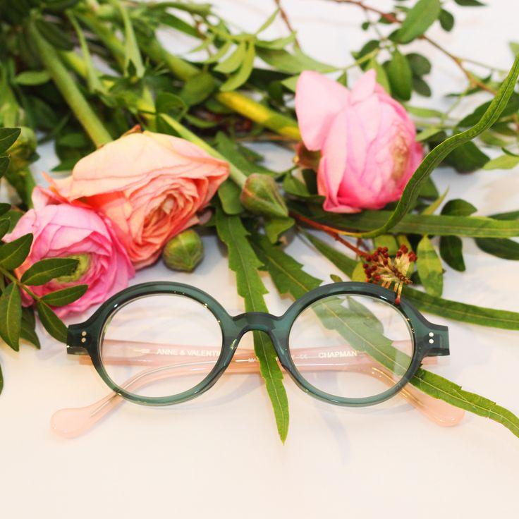 #AnneEtValentin frames from #BågarOchGlas