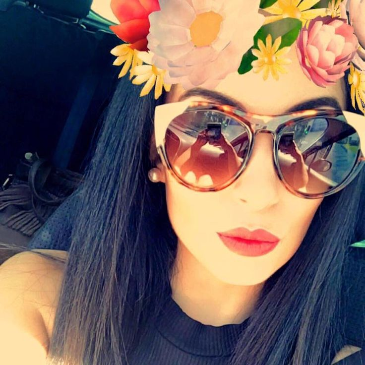 Amazing look by @jessiepcb8 with Vilanova Sunglasses #vilanova #vilanova_accessories #sunglasses #repost #look