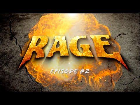 RAGE -   Videos
