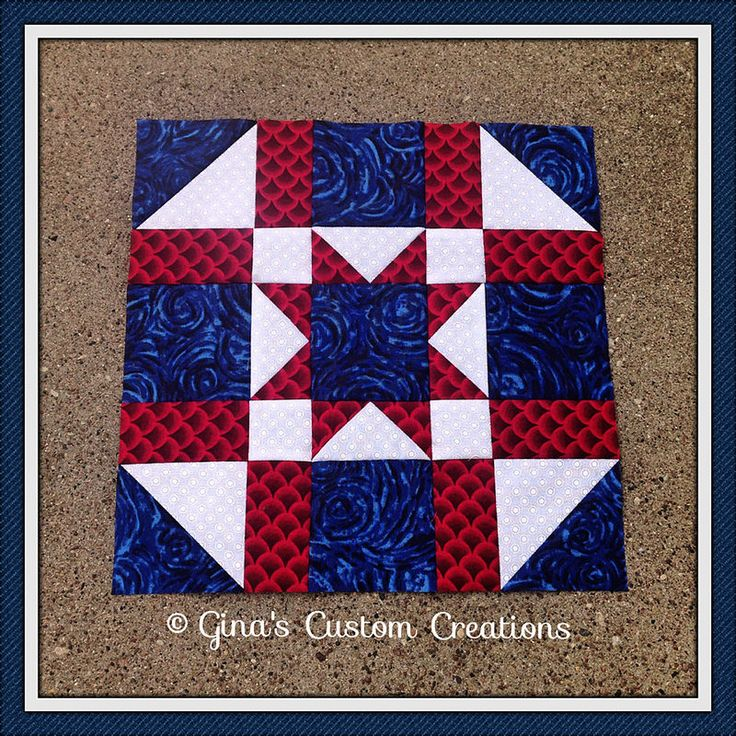 380 best Patriotic quilts images on Pinterest   Sewing, DIY and Books : patriotic quilt kits - Adamdwight.com
