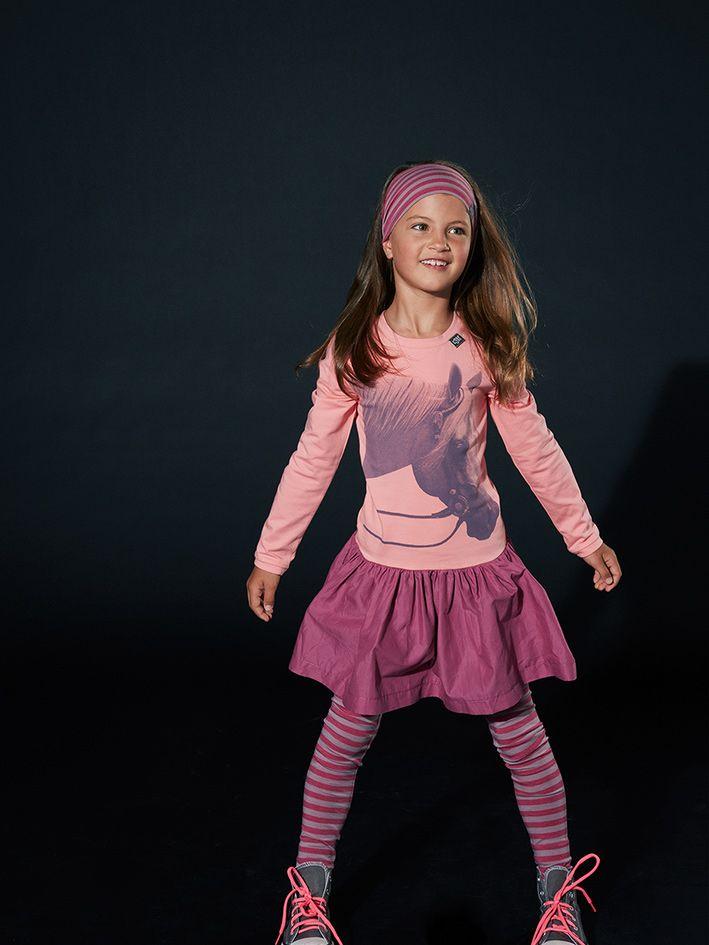 e3-M AW16 Photography - www.camillenuttall.com