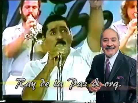 Día Nacional de la Zalsa 2015 / Z93 - YouTube. March 15, 2015.