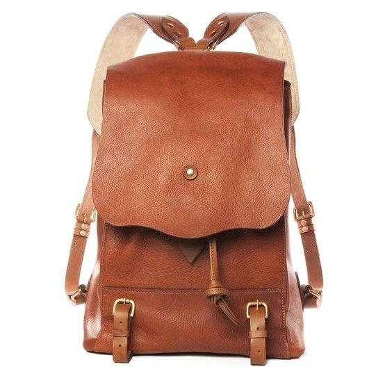 2175 best Unique Leather Bags Community images on Pinterest ...