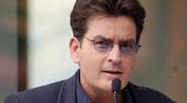 Washington: Another former girlfriend of American actor Charlie Sheen has filed a lawsuit against him for allegedly exposing her to the deadly human immunodeficiency virus (HIV). Jane Doe further claimed that the actor also dissuaded her from taking antiretroviral drugs. According to the...