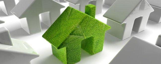 Kadıköy'de Yeşil Bina Artacak 'Güncel Emlak Haberleri'