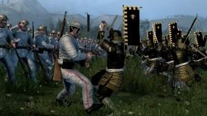 Total War Shogun 2 Fall of the Samurai Cheats and Trainers