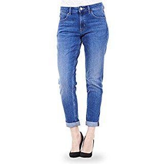 LINK: http://ift.tt/2dHJ9hw - JEANS DA DONNA: I 10 MIGLIORI A OTTOBRE 2016 #moda #jeans #jeansdonna #donna #pantaloni #stile #tendenze #vintage #abbigliamento #cotone #denim #lee => I 10 jeans da donna più belli scelti per voi a ottobre 2016 - LINK: http://ift.tt/2dHJ9hw