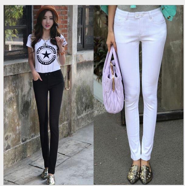 Jeans Tall Womens - Xtellar Jeans