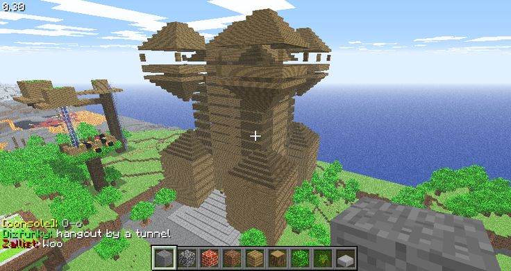 minecraft photo:  1279511921641.png