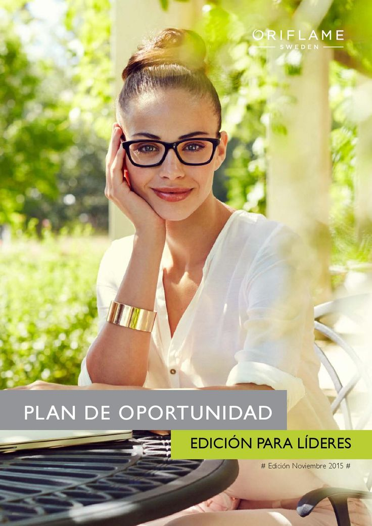 Plan2015 web by oriflamenavatejeraleon - issuu