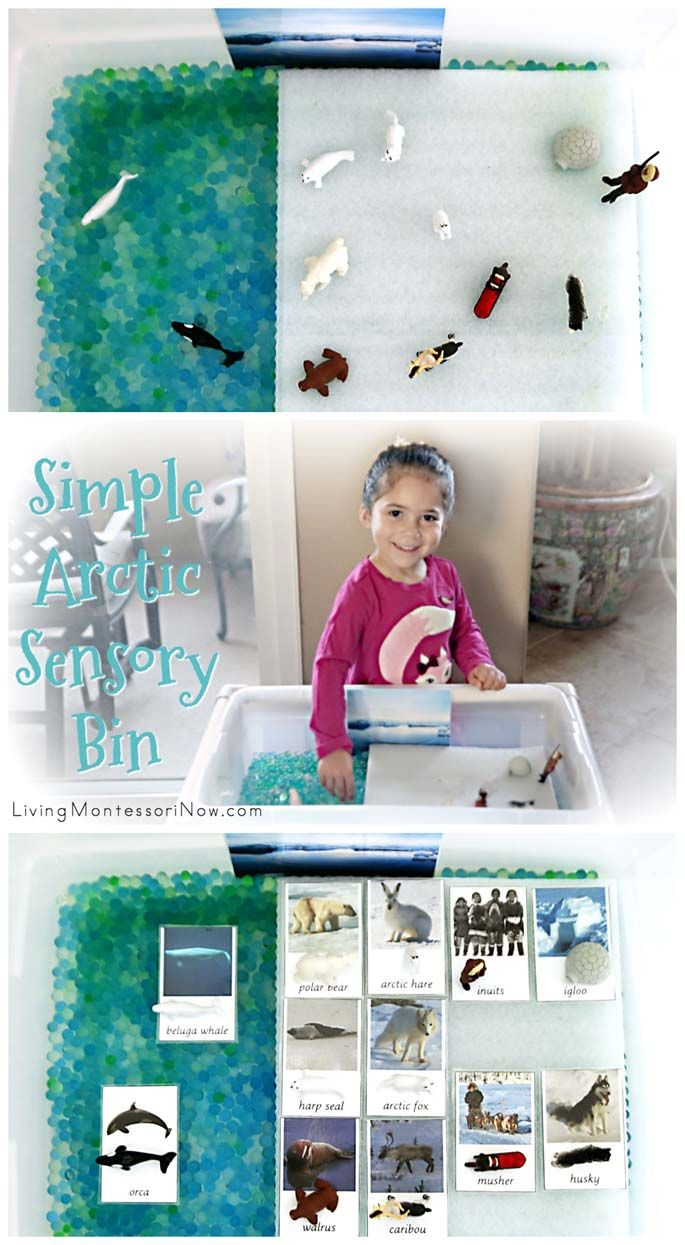 18 best Boys images on Pinterest | Activities for children, Crafts ...