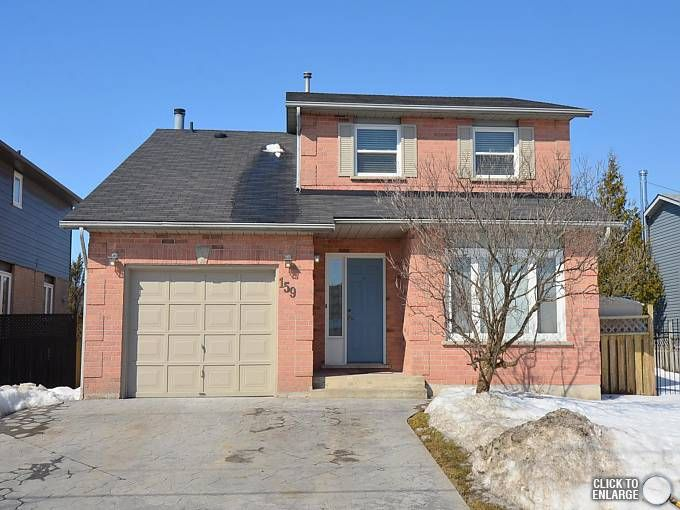 159 First Road West Stoney Creek Mnt. $410,000