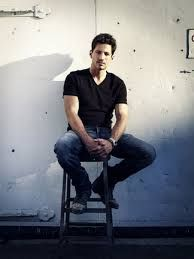james carpinello Oh Wow !!! Love this Pic