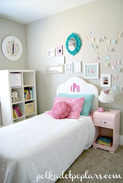 SONY DSC I Heart Nap Time | I Heart Nap Time - Easy recipes, DIY crafts, Homemaking