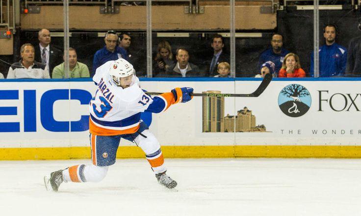 77 Best New York Islanders Images On Pinterest Ice