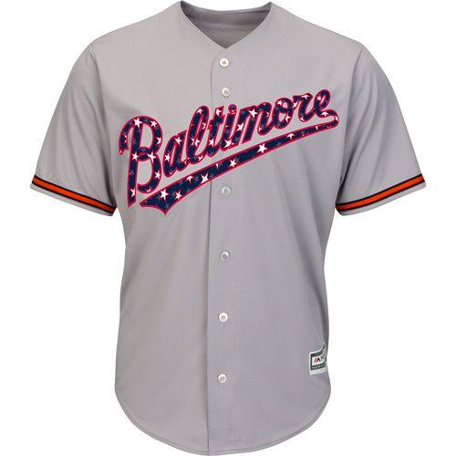 077a78f7e coupon for mlb jerseys arizona diamondbacks 10 justin upton black fashion  jerseys 49fc5 f1139