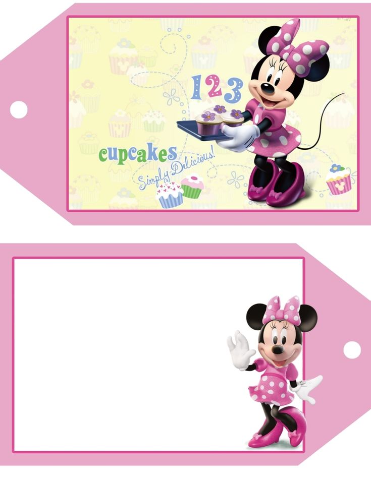 Minnie photo Minnie.jpg