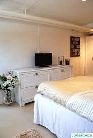 Bildresultat för sovrum källare