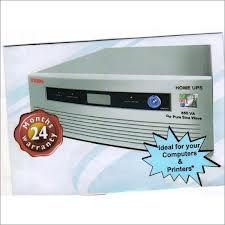 sine wave inverters suppliers in Chandigarh One of the best methods to save this energy is using solar energy that can be easily converted into electricity. There are two methods for it, convert it passively or by harvesting solar power without any use of mechanical device.  http://www.solarpanelchandigarh.com/ups-inverters/sine-wave-inverter/?utm_source=smo&utm_medium=http%3A%2F%2Fwww.pinterest.com&utm_campaign=sonu