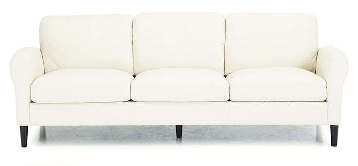 Anderson Sofa By Palliser Furniture