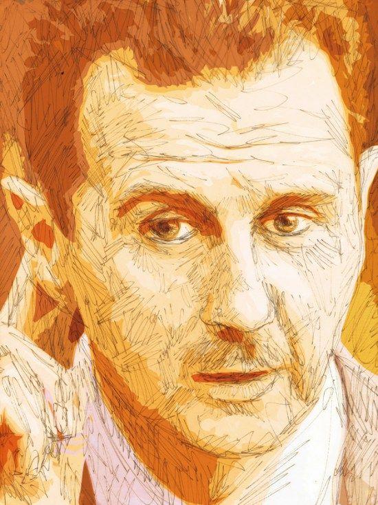 Bashar Al-Asad otro error de cálculo de EEUU ... EL PRESIDENTE SIRIO PUDO HABER SIDO UNO DE LOS NIÑOS MIMADOS DE WASHINGTON EN EL POLVORÍN DEL MEDIO ORIENTE, PERO RESULTÓ SER TODO LO CONTRARIO: UNA PIEDRA EN EL ZAPATO. FIELES A SU COSTUMBRE, LOS GRINGOS Y SUS COMPINCHES HAN APOSTADO POR DERROCARLO, PERO ESTE MÉDICO NACIDO UN 11 DE SEPTIEMBRE SE HA MANTENIDO FIRME EN SU PUESTO DE MANDO ...