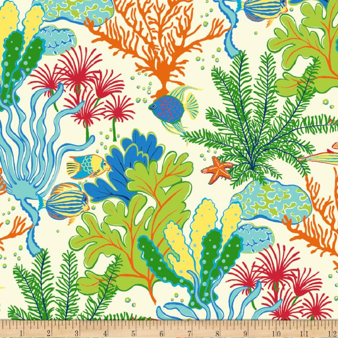 Bugs & Insects Amphibians/Reptiles Shop Online at fabric.com