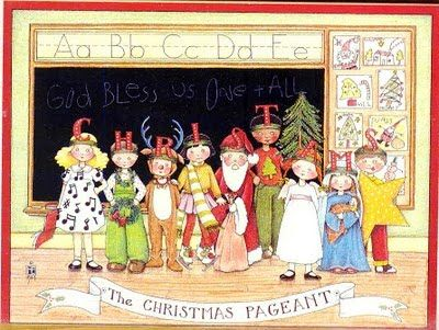 354 best Mary Engelbreit Christmas images on Pinterest | Mary ...