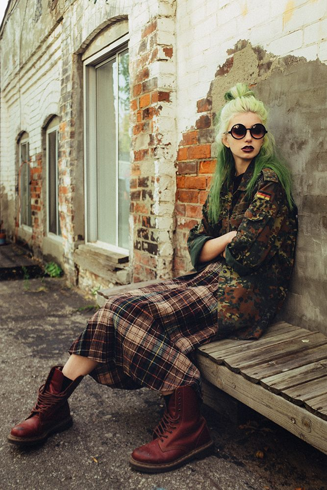 best 20 grunge hippie ideas on pinterest grunge outfits