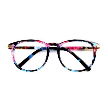 Productos - Gafas Brainy