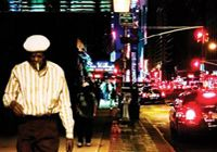 BUENA VISTA SOCIAL CLUB: a group of 13 Cuban and American musicians playing traditional Cuban music.