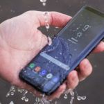 technewsshop.com Samsung Galaxy S8 price drop on Groupon just hit an new low