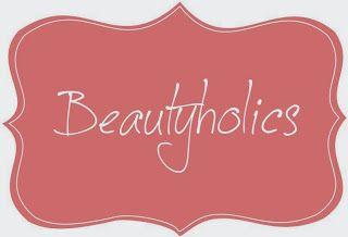 Beautyholics+2: Giveaway *2 Years*