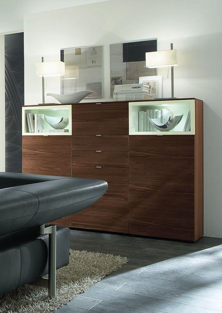 Andiamo Cabinet 7142 | Venjakob