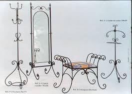 Resultado de imagen para artesanias metalicas
