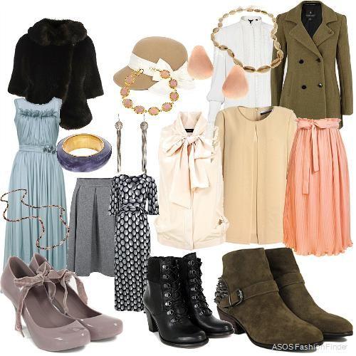 S Fashion Black Women Clothing