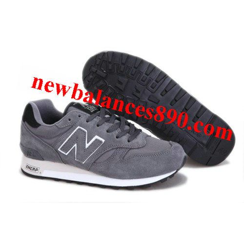 Buy New Balance M1300DG dark Grey Black White men shoes ( $ 58.76)