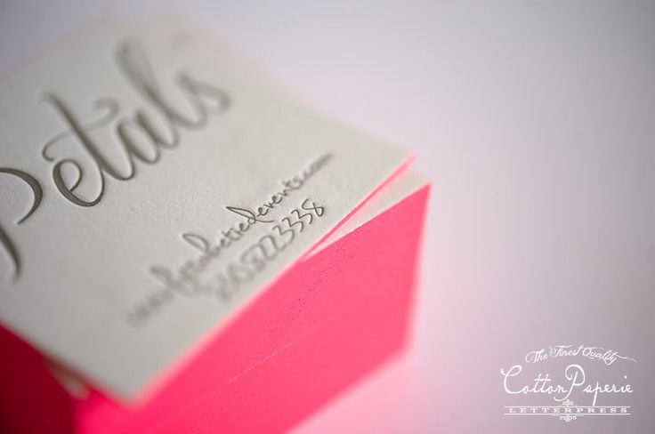 high-quality-business-cards-3