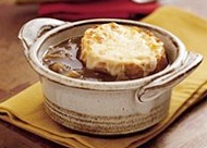 Slow Cooker Recipes. Pin now read later