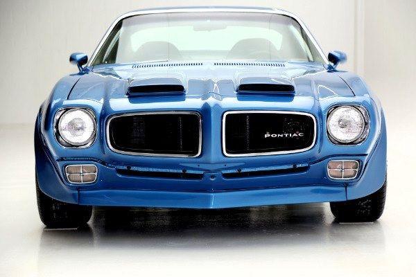 Pin By Sr Nick On Pontiac Pontiac Firebird Firebird Formula Pontiac Cars