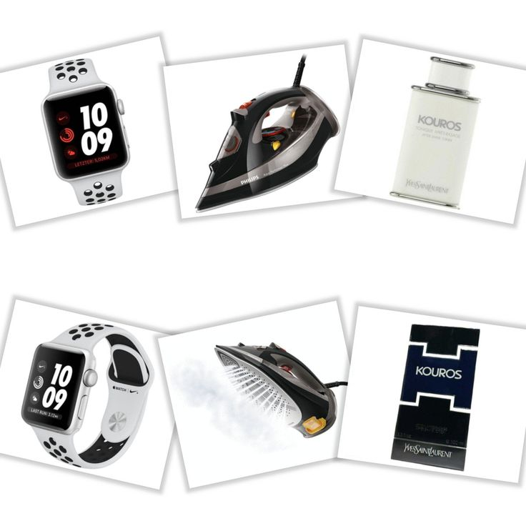 Check out these latest offers available at Idealo UK: ends 27/11/17 22% off Apple Watch Series 3http://tidd.ly/f0098b4f22% off Philips Azur GC 4526/87 Steam Ironhttp://tidd.ly/4dea4c9230% off YSL Kouros Aftershave http://tidd.ly/8946d6ea