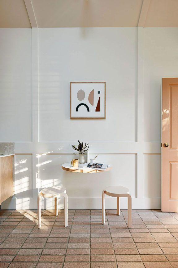 Getting Graphic Interior Design Awards Interior Australian