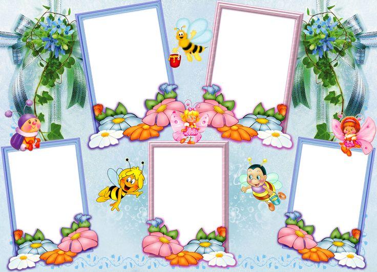 1000 ideias sobre molduras para fotos infantil no pinterest molduras ursinhos e lembrancinhas. Black Bedroom Furniture Sets. Home Design Ideas