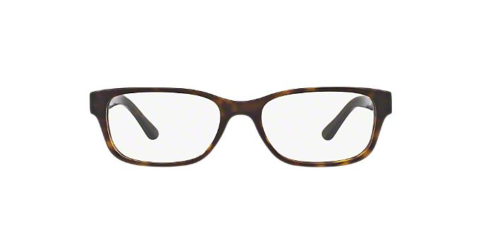1a4582c4fb2d 7 best Eyewear images on Pinterest